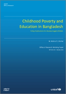 education policy in bangladesh based on Insurance in bangladesh research note 20 the research may be based upon new primary data or upon of education and training, september 1998.