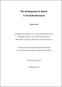 first year of university essay generation