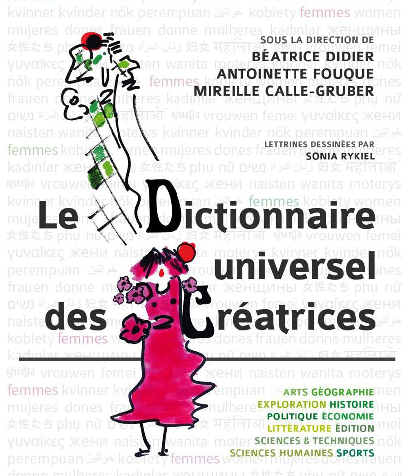 Femeile din Douala pentru intalnire