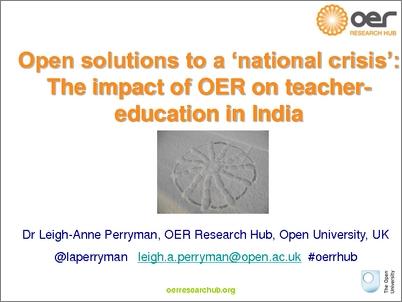 Essay compulsory education india