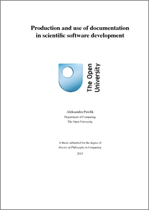 development communication thesis