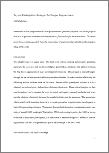 argumentative essay papers high school ppt