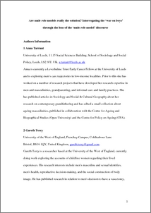 Personal Reflective Essays Examples Dream Children Essayist Dream Children Essayist Charles Lamb As Role Model  Research Papers Essay On Road Safety also Personal Reflective Essays Examples Writing The Research Paper Mla Essay Writing  Muslim Voices Role  Mexican Immigration Essay
